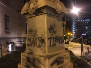 vandalized-monument-image